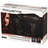 Rowenta CV9620F0 Ultimate Pro Digital - Hajszárító