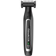 Rowenta TN6000F5 Forever Sharp Black - Trimmelő