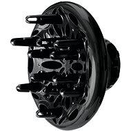 Rowenta CV8373F0 Pro AC Motor - Hajszárító