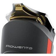 Rowenta TN9440F4 Selectium Style 10 az 1-ben - Trimmelő
