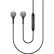 Samsung In ear Basic EO-IG935B Black - Fej-/fülhallgató