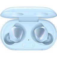 Samsung Galaxy Buds+ Blue - Vezeték nélküli fül-/fejhallgató