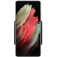 Samsung vezeték nélküli töltőpad fekete, kábel nélkül - Vezeték nélküli töltő
