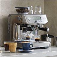 SAGE Espresso SES878BSS - Kávéfőző