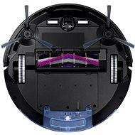Samsung VR05R5050WK felmosóval - Robotporszívó