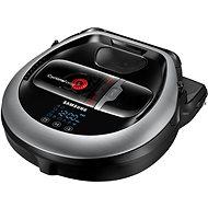 Samsung PowerBot VR20R7250WC - Robotporszívó