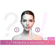 BeautyRelax Peelmax - Vákuumos bőrtisztító