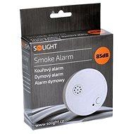 Solight 1D33 füstérzékelő - Füstérzékelő