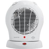 SENCOR SFH 7055WH - Hősugárzó ventilátor