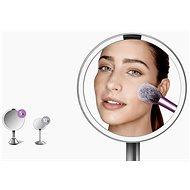 Simplehuman Sensor ST3016 - Sminktükör