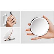 Simplehuman Sensor Compact ST3031 - Sminktükör