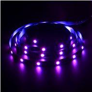 Sonoff L1 Lite SmartLED Light Strip, L1Lite - LED szalag