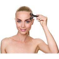DUTIO Facial Roller Massager - Masszírozó gép