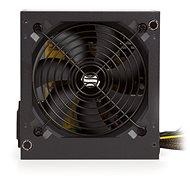 SilentiumPC Elementum E2 450W - PC tápegység