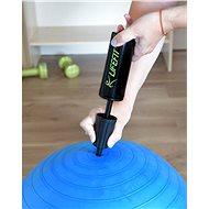 Lifefit pumpa gimnasztikai labdákhoz - Pumpa