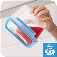 Tefal Bowl 0,5 liter MASTER PH ÜVEG téglalap üveg - Edény