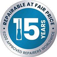 Tefal HB943838 Infiny Force V2 3 az 1-ben - Botmixer