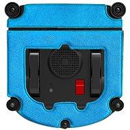 TESLA RoboStar W550 - Ablaktisztító