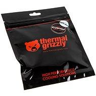 Thermal Grizzly Kryonaut (5,55g/1,5ml) - Hővezető paszta