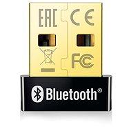 TP-Link UB400 - Bluetooth adapter