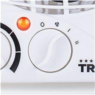 TRISTAR KA-5039 - Hősugárzó ventilátor