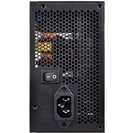 SilverStone Strider Essential 80Plus ST40F-ES230 400W - PC tápegység