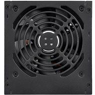 SilverStone Strider Essential 80Plus ST70F-ES230 700W - PC tápegység