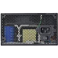 SilverStone Strider Platinum ST1000-PTS 1000W - PC tápegység