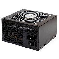 EVOLVEO Pulse 400W fekete - PC tápegység