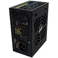 Zalman ZM350-FX - PC tápegység