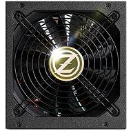 Zalman WATTTERA ZM800-EBTII 800W - PC tápegység