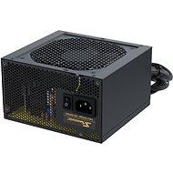 Seasonic Core GM 650W Gold - PC tápegység