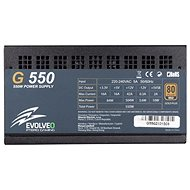 EVOLVEO G550 - PC tápegység