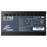 EVOLVEO G750 - PC tápegység