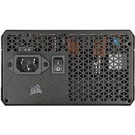 Corsair CX450M (2021) - PC tápegység