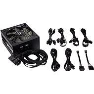 Corsair TX850M - PC tápegység