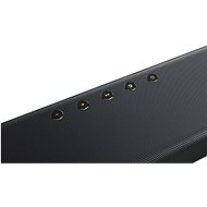 Philips B97 / 10 - SoundBar