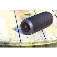 ECG BTS L1 Black - Bluetooth hangszóró