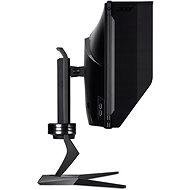 "27"" Acer Predator X27 - LCD LED monitor"