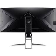 "38"" Acer Predator X38P - LCD LED monitor"