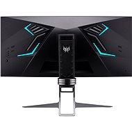 "35"" Acer Predator X35 - LCD LED monitor"