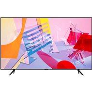 """50"""" Samsung QE50Q60TA - Televízió"""