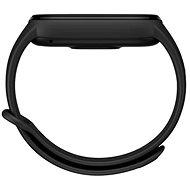 Xiaomi Mi Smart Band 6 - Okoskarkötő