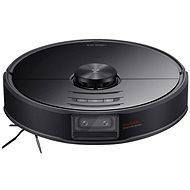 Roborock S6 Max V fekete - Robotporszívó