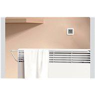Xiaomi Mi Temperature and Humidity Monitor 2 - Időjárás állomás