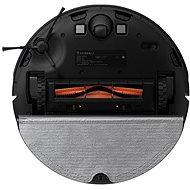 Mi Robot Vacuum Mop 2 Pro + - Robotporszívó