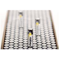 Energizer Industrial AA BOX 325 db - Eldobható elem