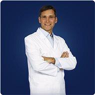 Oral-B cserefejek Precision clean  4db - Fogkefe fej