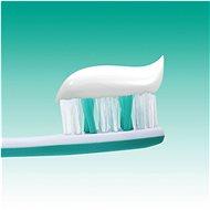 ELMEX Sensitive Professional Repair & Prevent 75 ml - Fogkrém