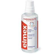 ELMEX Caries Protection Pack - 400 ml + 75 ml - Fogkrém